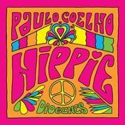 Cover-Bild zu Coelho, Paulo: Hippie