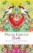 Cover-Bild zu Coelho, Paulo: Liebe