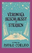 Cover-Bild zu Coelho, Paulo: Veronika beschließt zu sterben