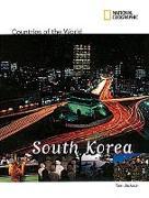 Cover-Bild zu Jackson, Tom: National Geographic Countries of the World: South Korea