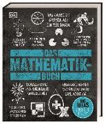 Cover-Bild zu Dangerfield, Jan: Big Ideas. Das Mathematik-Buch
