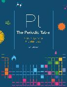 Cover-Bild zu Jackson, Tom: The Periodic Table