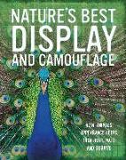Cover-Bild zu Jackson, Tom: Display and Camouflage