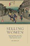 Cover-Bild zu Stanley, Amy: Selling Women