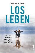 Cover-Bild zu Finke, Katharina: Losleben