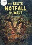 Cover-Bild zu Der beste Notfall der Welt von Pauli, Lorenz