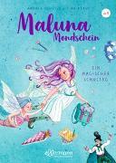 Cover-Bild zu Schütze, Andrea: Maluna Mondschein
