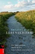 Cover-Bild zu Dorst, Brigitte: Lebenskrisen