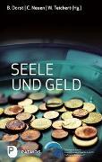 Cover-Bild zu Dorst, Brigitte (Hrsg): Seele und Geld