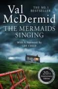 Cover-Bild zu McDermid, Val: The Mermaids Singing