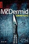 Cover-Bild zu McDermid, Val: Vatermord