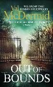 Cover-Bild zu McDermid, Val: Out of Bounds