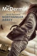 Cover-Bild zu McDermid, Val: Northanger Abbey