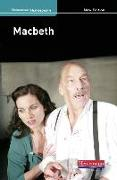 Cover-Bild zu Seely, John: Macbeth (new edition)