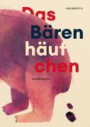 Cover-Bild zu Wolfsgruber, Linda: Das Bärenhäufchen