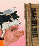 Cover-Bild zu Pauli, Lorenz: Die Kiste