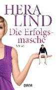 Cover-Bild zu Lind, Hera: Die Erfolgsmasche