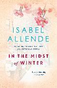 Cover-Bild zu Allende, Isabel: In the Midst of Winter