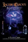 Cover-Bild zu Cabot, Laurie: Laurie Cabot's Book of Visions