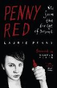 Cover-Bild zu Penny, Laurie: Penny Red