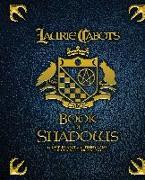 Cover-Bild zu Cabot, Laurie: Laurie Cabot's Book of Shadows