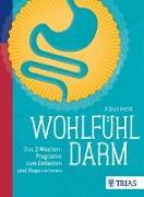 Cover-Bild zu Wohlfühl-Darm (eBook) von Heid, Klaus