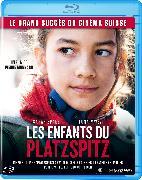 Cover-Bild zu Pierre Monnard (Reg.): Les Enfants du Platzspitz F Blu ray