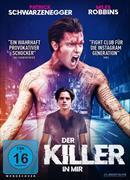 Cover-Bild zu Adam Egypt Mortimer (Reg.): Der Killer in mir