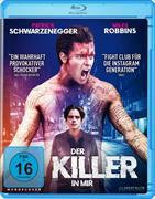 Cover-Bild zu Adam Egypt Mortimer (Reg.): Der Killer in mir BR