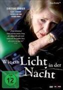 Cover-Bild zu Christiane Hörbiger (Schausp.): Wie Ein Licht In Der Nacht
