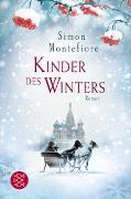 Cover-Bild zu Montefiore, Simon: Kinder des Winters