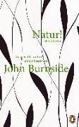 Cover-Bild zu Burnside, John (Hrsg.): Natur!