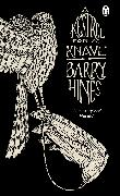 Cover-Bild zu Hines, Barry: A Kestrel for a Knave