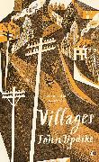 Cover-Bild zu Updike, John: Villages