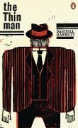 Cover-Bild zu Hammett, Dashiell: The Thin Man