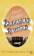 Cover-Bild zu Waugh, Evelyn: Brideshead Revisited