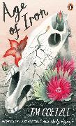 Cover-Bild zu Coetzee, J M: Age of Iron