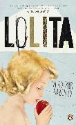 Cover-Bild zu Nabokov, Vladimir: Lolita