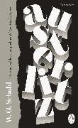 Cover-Bild zu Sebald, W. G.: Austerlitz