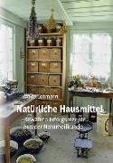 Cover-Bild zu Natürliche Hausmittel (eBook) von Lohmann, Maria