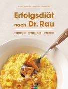 Cover-Bild zu Erfolgsdiät nach Dr. Rau von Rau, Thomas