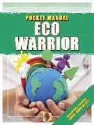 Cover-Bild zu Barr, Catherine: Eco Warrior