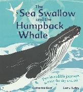 Cover-Bild zu Barr, Catherine: The Sea Swallow and the Humpback Whale