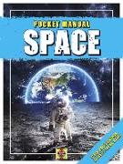 Cover-Bild zu Barr, Catherine: Space