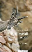 Cover-Bild zu Flurin, Caviezel: Isch impfall wohr