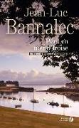 Cover-Bild zu Bannalec, Jean-Luc: Péril en mer d'Iroise