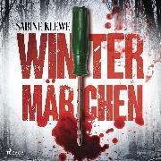 Cover-Bild zu Klewe, Sabine: Wintermärchen (Audio Download)
