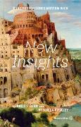 Cover-Bild zu New Insights von Blom, Philipp