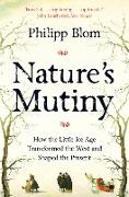 Cover-Bild zu Nature's Mutiny (eBook) von Blom, Philipp
