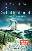 Cover-Bild zu Berg, Eric: Die Schattenbucht